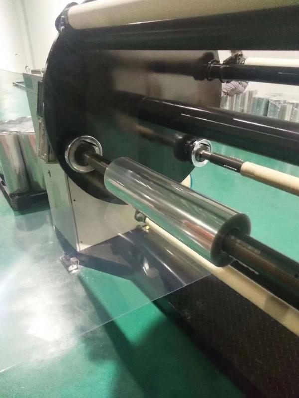 廠家生產PET複合片材生產線 PET託碟片材機器歡迎諮詢