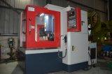 重型雕铣机 南京 台湾华一HY-SDX650雕刻机