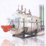 供应山东上市品牌 燃气锅炉/燃气蒸汽锅炉/燃气热水锅炉