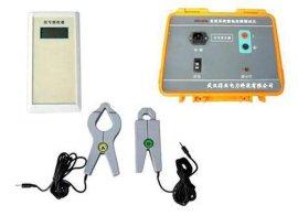 PDF3000直流系统接地故障测试仪厂家|价格|武汉得亚电力