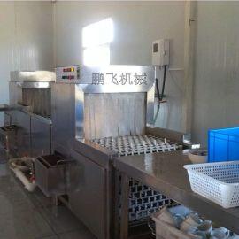 北京智能全自动洗碗机厂家