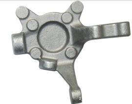 供应汽类车锻件,如转向节、连杆、爪极、传动轴、吊耳等锻造件