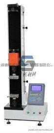 WDS-5橡胶拉力试验机 塑料橡胶电子万能试验机