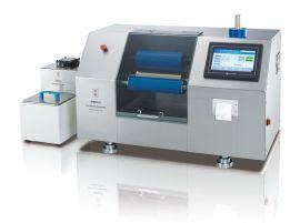 供应数显粘性仪油墨粘度测试仪