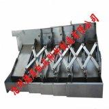 沧州德厚机床专业生产哈挺加工中心GX1000VMC800防护板