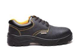 供应 绝缘鞋 电工鞋 ,劳保鞋 805-2
