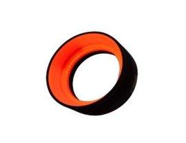 隆达光电3R4UT01超高亮红光发光二极管