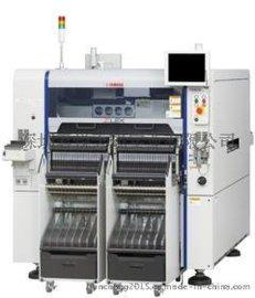 全新YAMAHA YSM20贴片机,SMT机,科电中国总代理