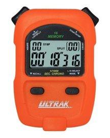 ultrak DT582B千分之一七彩秒表