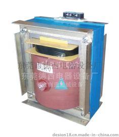 集采  2KVA单相干式高压变压器(图)