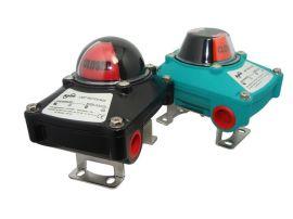 SLS10防护型干触点阀位信号反馈装置
