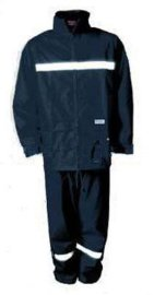 伟业销售pvc防汛雨衣/雨鞋厂家直销防汛专用物资。