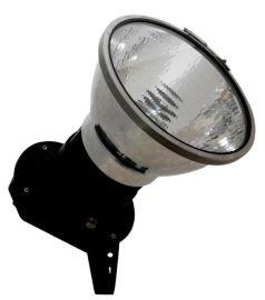 LED高杆灯300-600W捷能星光电
