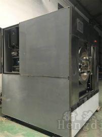 供應衡滌全自動變頻式洗離線XGQ-30D電加熱型洗滌設備洗衣房設備