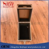 美丰特金屬、铝箱、铝合金、手表盒