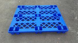 塑料垫板,防潮板,塑胶卡板,塑胶栈板,胶卡板,胶栈板,垫仓板