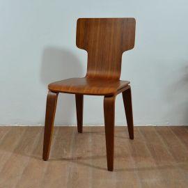 酒店餐椅,实木椅子,弯板椅,曲木椅厂家直销