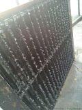 北京昌平单位油烟机清洗/长年承接厨房整体油烟管道清洗服务