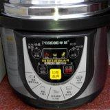 廠家批發最便宜電壓力鍋 禮品贈品馬幫下鄉電壓力鍋