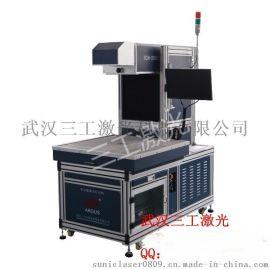 木材鐳射雕刻機的選購方法,鐳射雕刻木製品,木器鐳射打標機