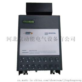 供应北京SSD欧陆直流调速器