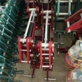 專供制動器 液壓式盤式各規格300/45焦作制動器