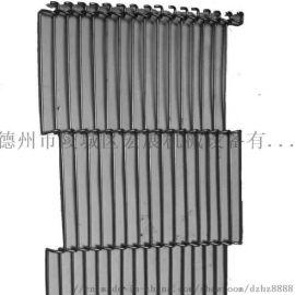 专业生产 回流焊乙型网带 长城网带 马蹄链