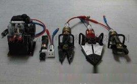 厂家直销液压多功能钳、剪扩器、破拆  单、双输出液压机动泵