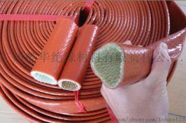 碳纤维耐高温绝缘防火套管