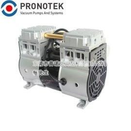 无油活塞真空泵PNK PP 300V