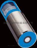 SICK超声波传感器UM30-213118