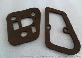 邢台 橡胶密封件 厂家专业生产,产品**