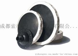 川源水泵  /RSD膜片式散气盘