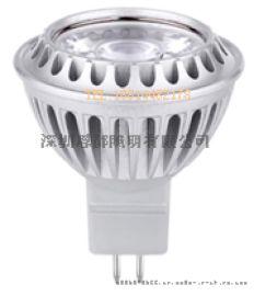 恩都 COB MR16燈杯(接口G5.3) 6W