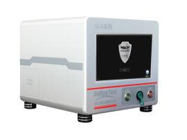 您了解过防水检测仪用于智能手环防水检测方案