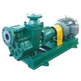 塑料合金自吸泵 温州东泉65FZB-30L自吸泵