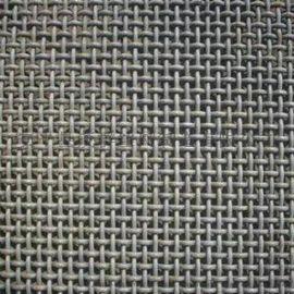 不锈钢丝网 茂群1-2800目不锈钢丝网