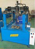 定制异型自动二保焊设备_东光县振东焊接设备