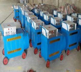 小型砂浆泵系列砂浆注浆机贵州混凝土输送泵