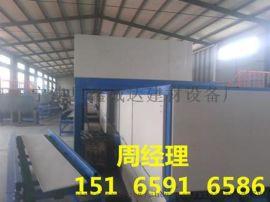 防火板生产设备厂家