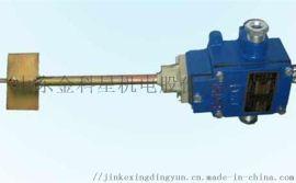 金科星 GUJ15矿用堆煤传感器 堆煤传感器