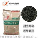 廠方生產供應碳纖維複合塑料PA. PC PEI