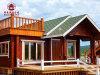 德陽瑞森木屋定製廠家,山上露營地可移動木屋定製