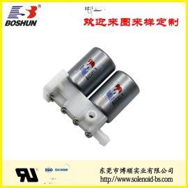圆网印花机电磁铁 BS-2535V-01-2