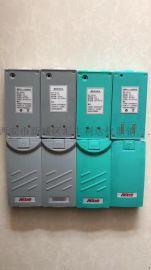 哪里有卖经纬仪电池充电器18992812668