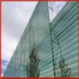兴来镀锌防风网 防风仰尘网 挡风抑尘网型号