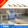 木板木托盘电子截断锯,数控裁板锯,电子裁板锯