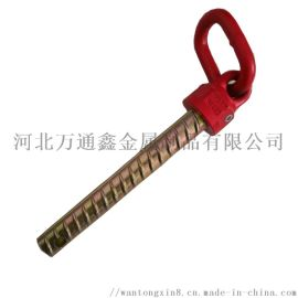 螺纹钢套筒/PC吊装套筒 厂家直销 质保价优