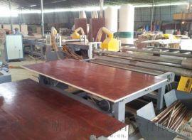 广西建筑模板厂家/广西建筑模板/广西建筑模板厂家