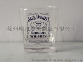 厂家生产 啤酒杯,玻璃杯,玻璃瓶,玻璃罐